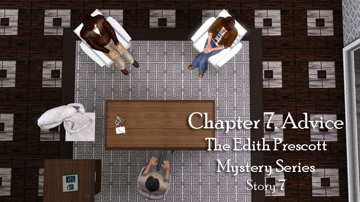 s6_chapter7_cover